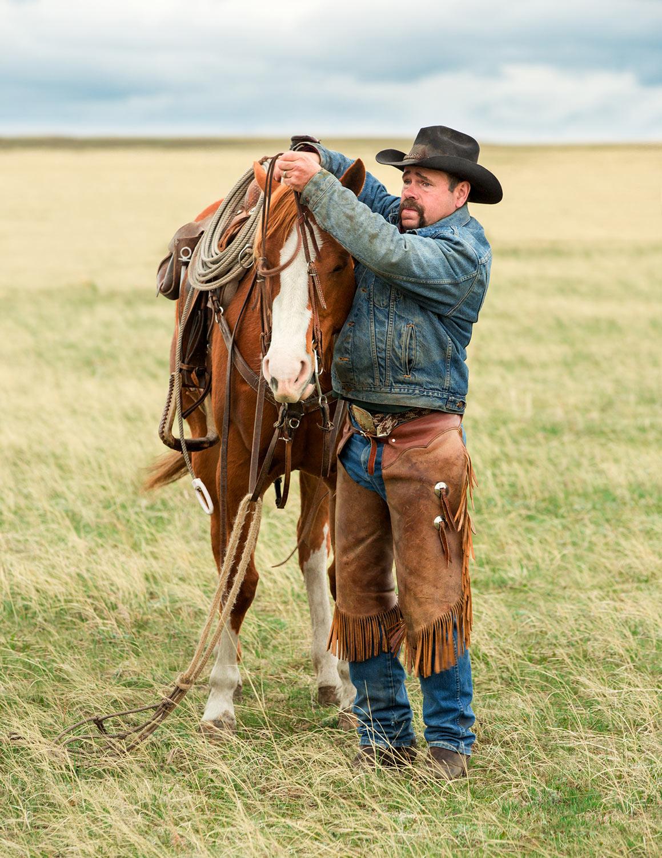 P6-Klassy-Cowboys-Essay-5.jpg