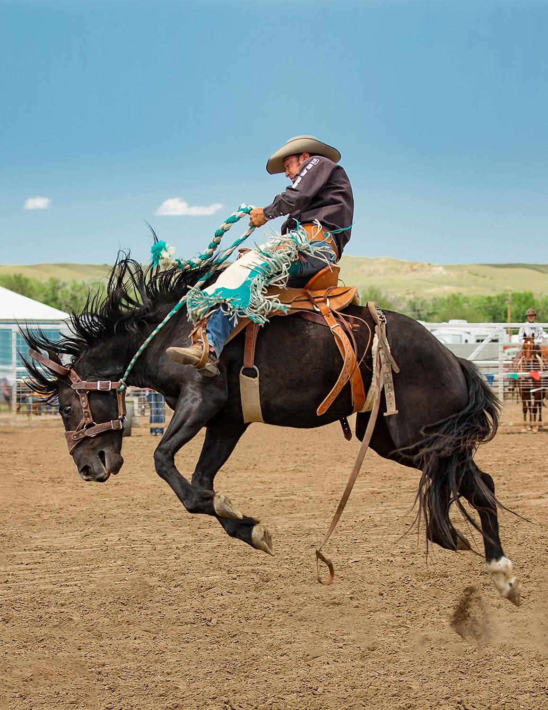 P6-Klassy-Rodeo-Rider-1.jpg
