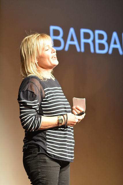 Barbara Bestor.jpg