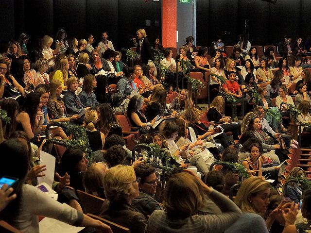TED audience.jpg