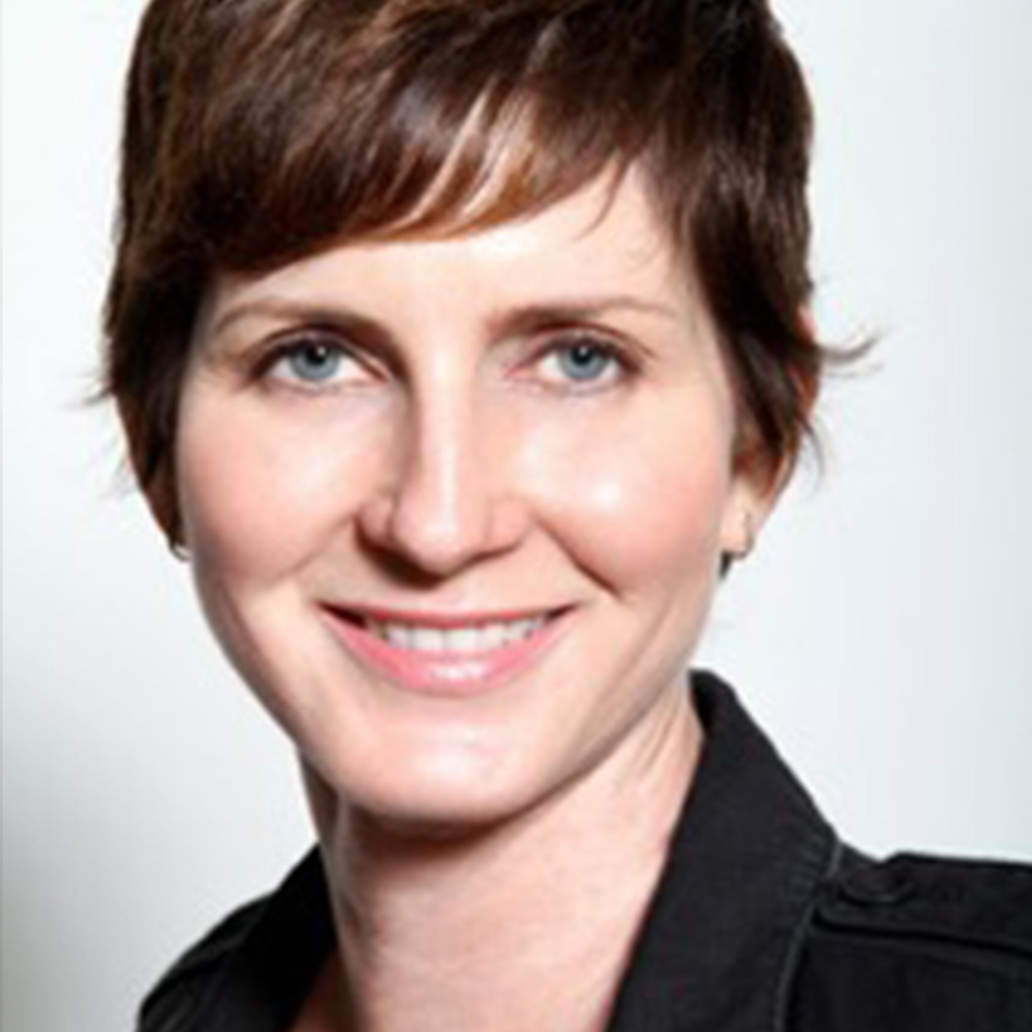 Jill Bronstein
