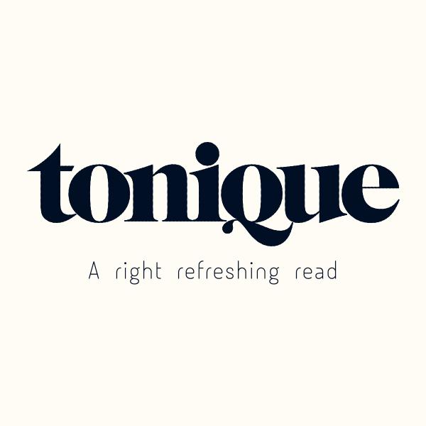 Tonique.jpg