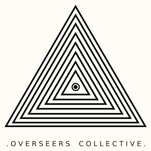 Overseers Collective.jpg