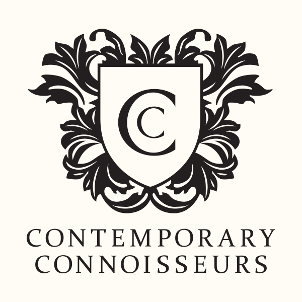 Contemporary Connisours.jpg