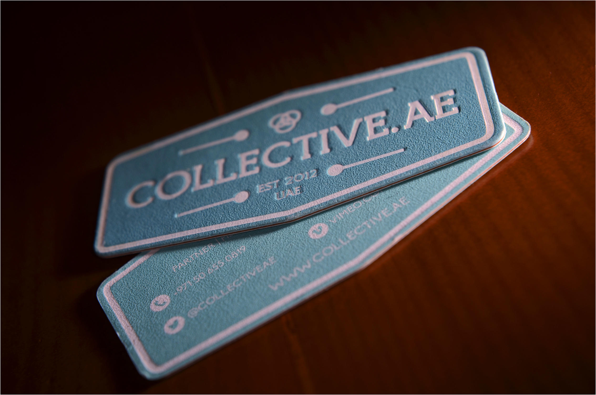 Collective.ae