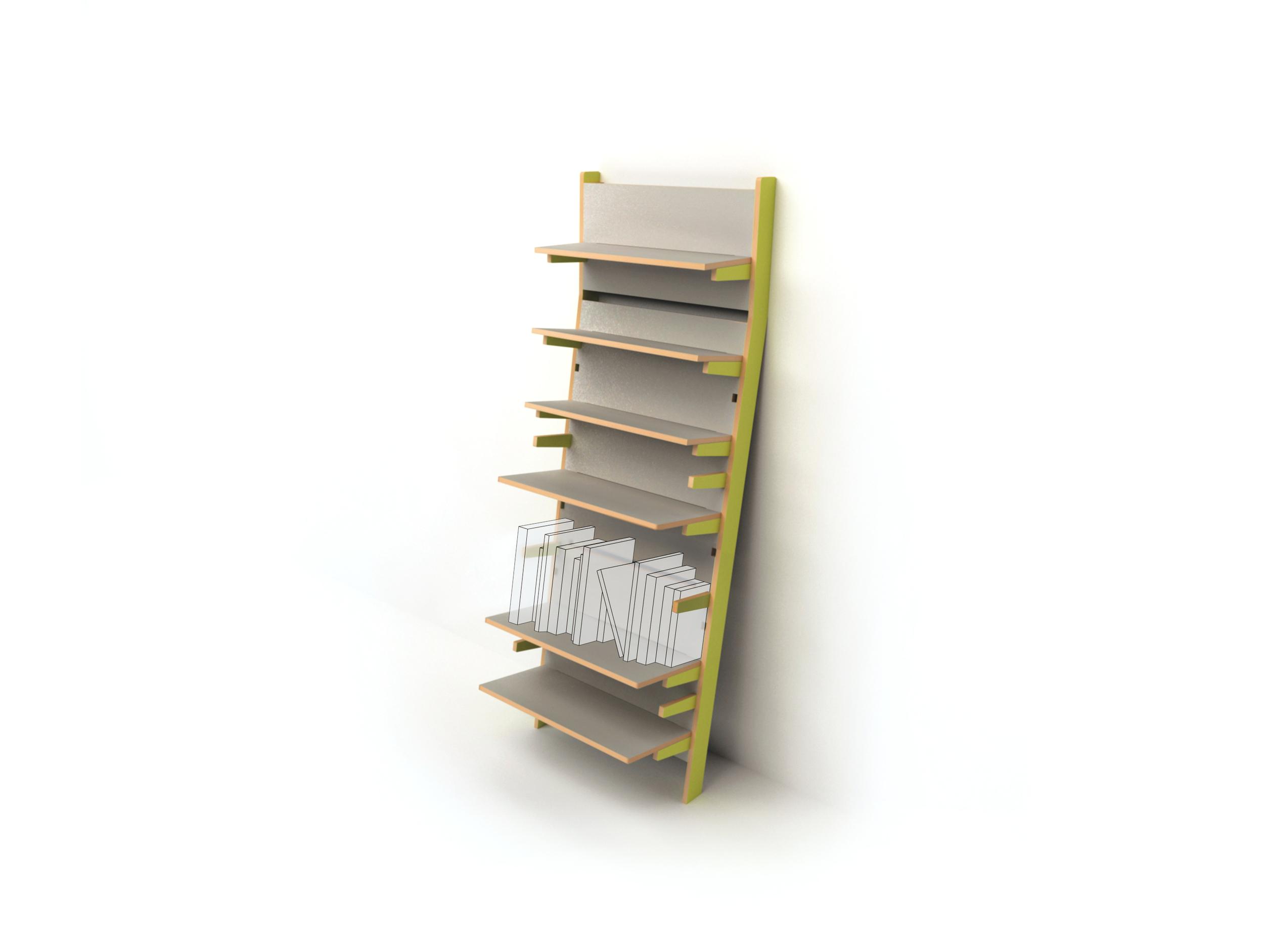 04_librero_uso_libros_-01.jpg