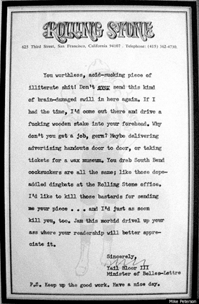 HUNTER-S-THOMPSON-LETTER.jpg