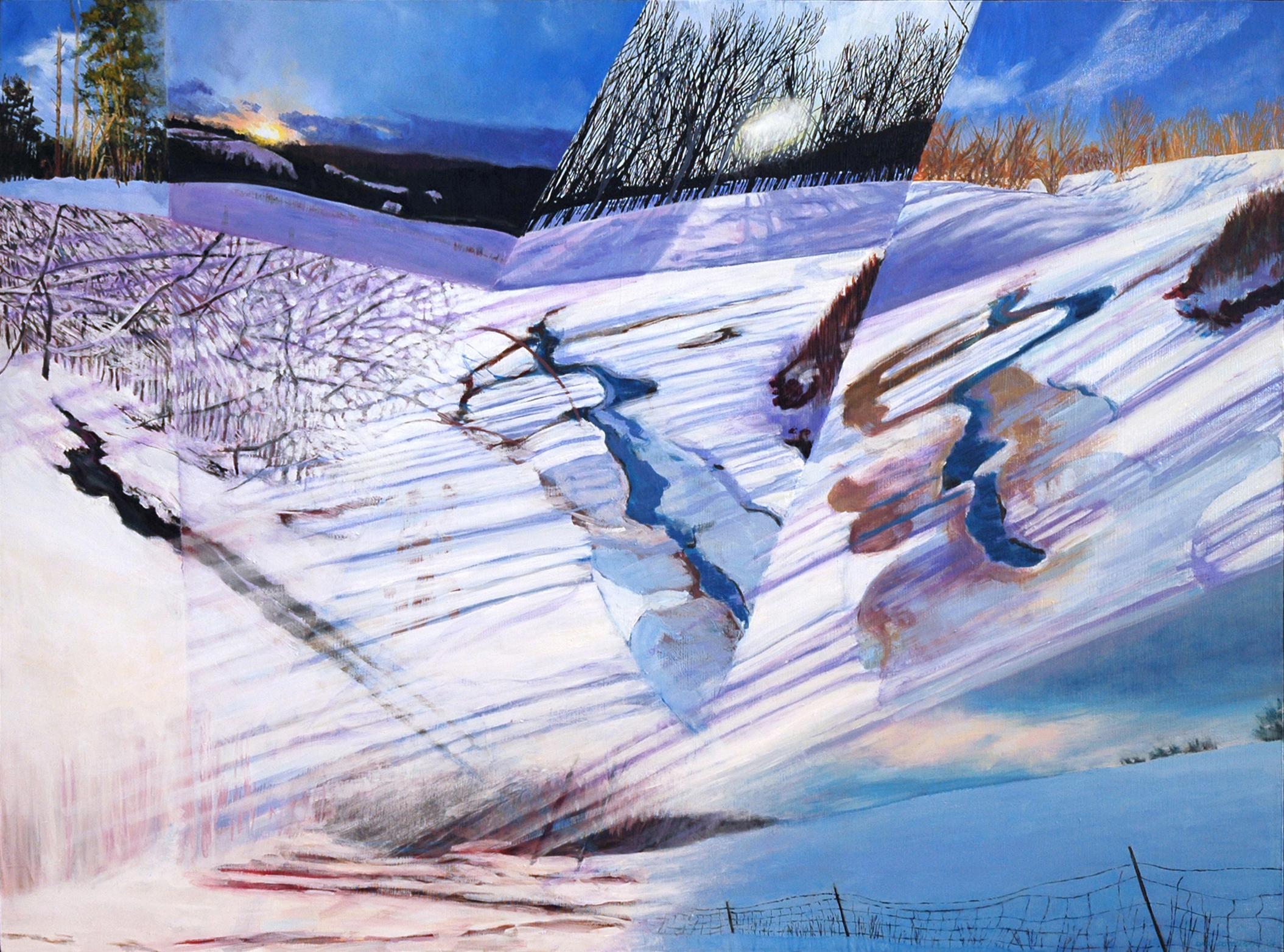 9 WinterWalk.jpg