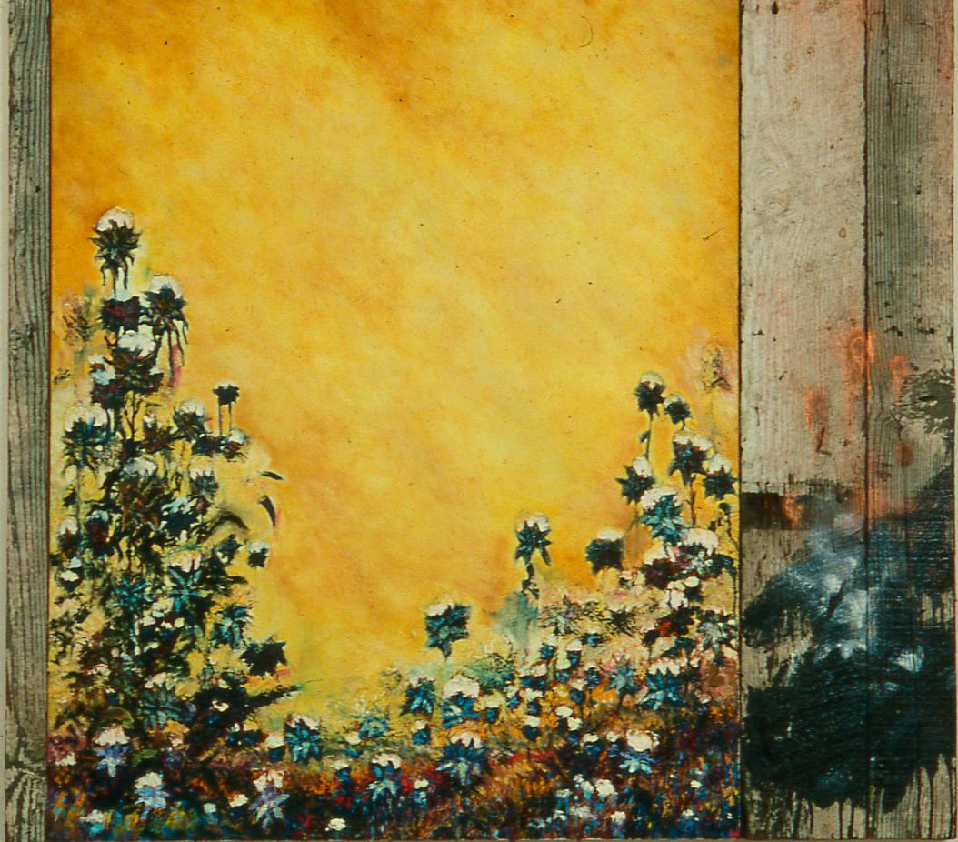 Thistle Painting.jpg