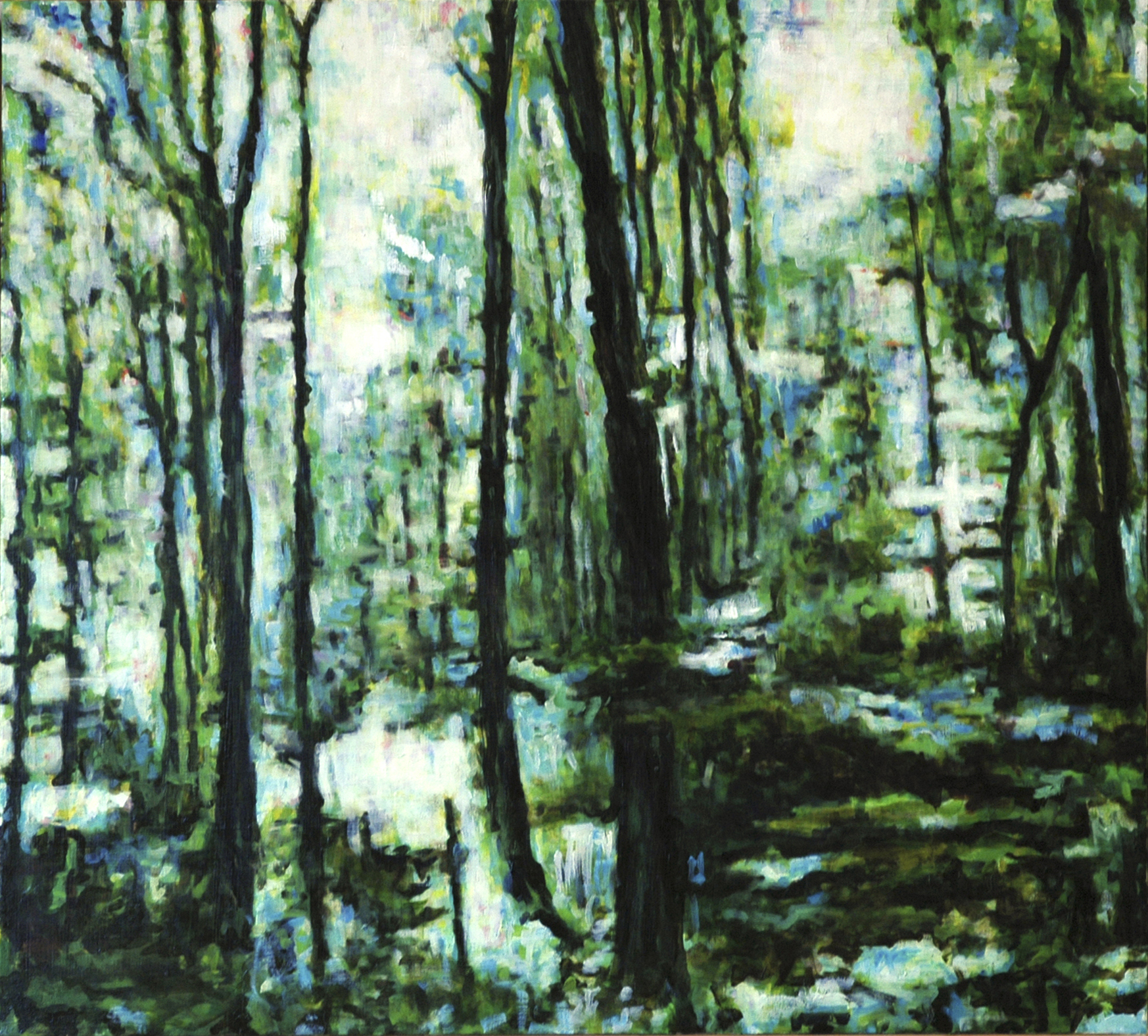 Backwoods3.jpg