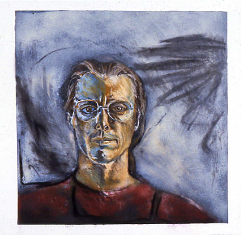 sekfportraitpastel copy.jpg
