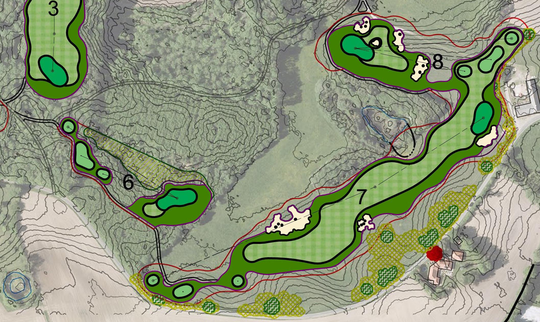 02_golf course final masterplan 2000sc w aerial.jpg