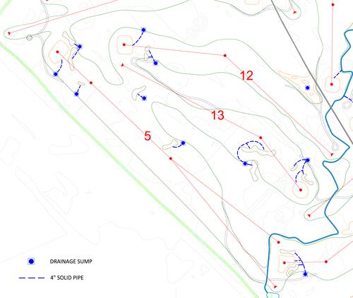 _drainage sample3.jpg