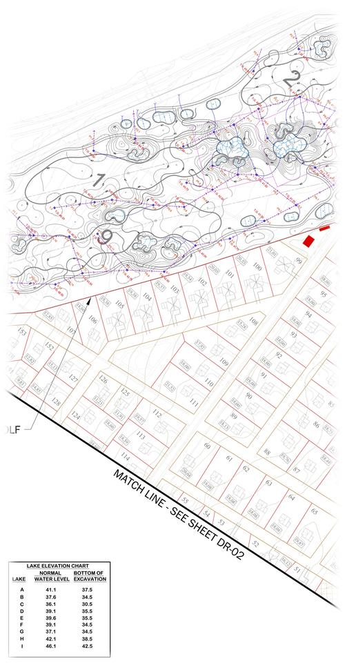 _drainage sample4.jpg