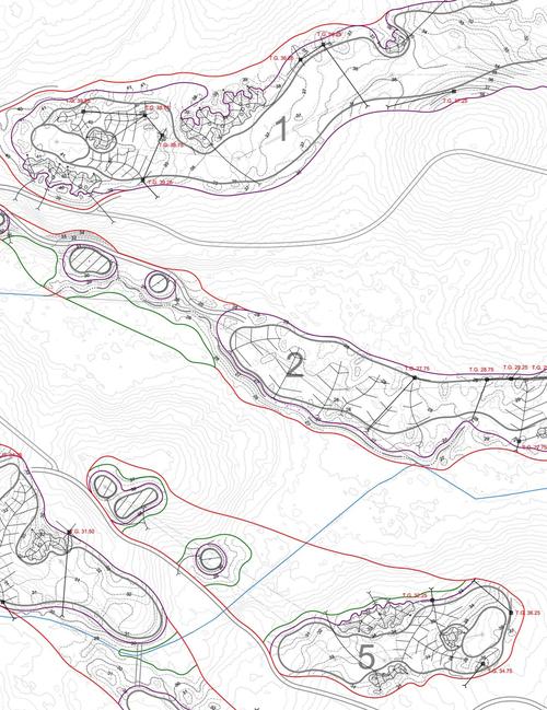 _drainage sample2.jpg