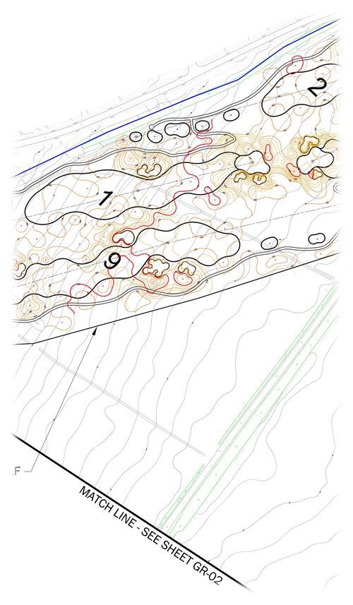 _grading sample5.jpg