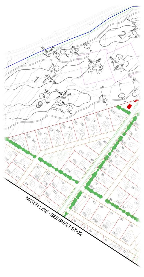 _staking plan sample3.jpg