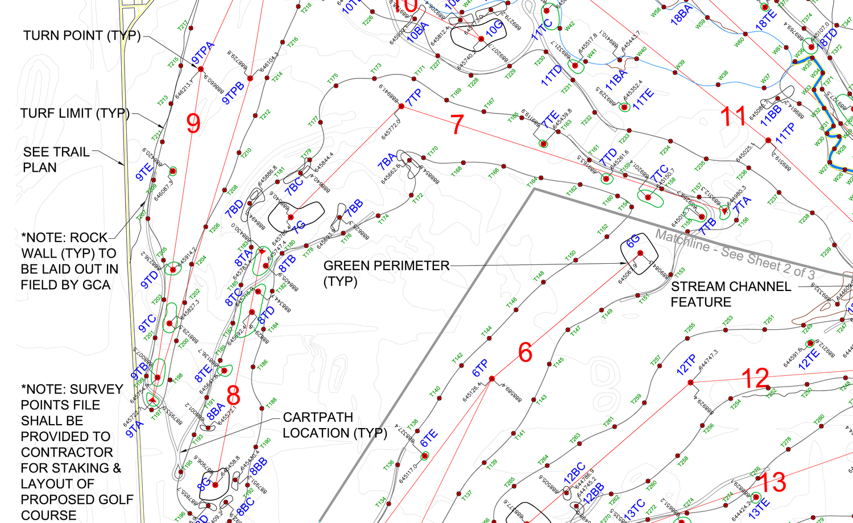 _staking plan sample2.jpg