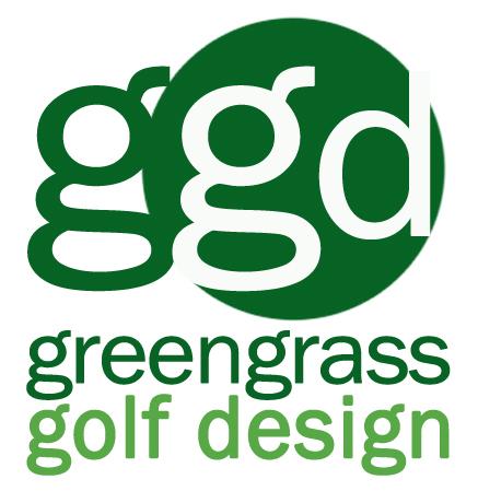 GGD LOGO color for website2.jpg