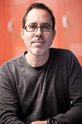 Mike Gluckman director/cameraman    demo