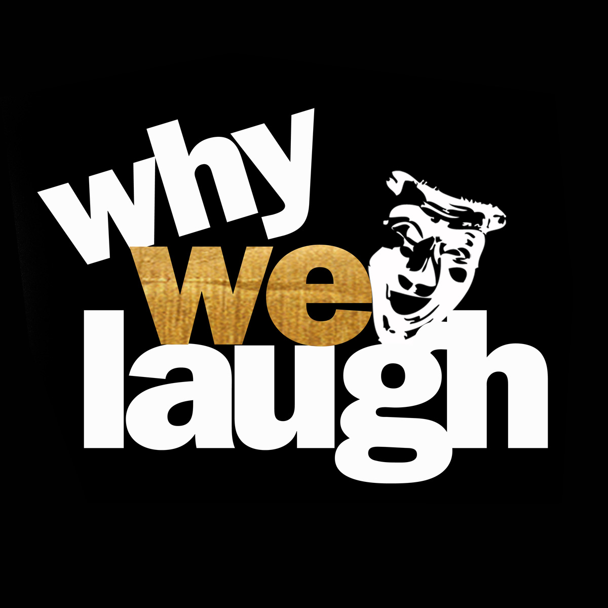why we laugh.jpg