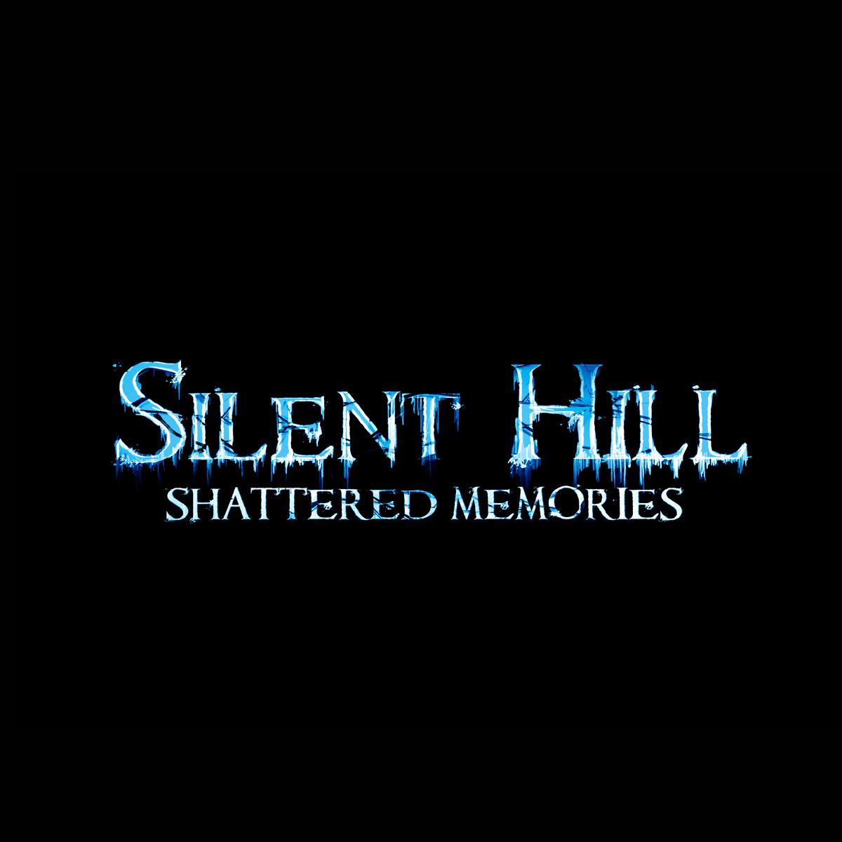 silent_hill12.jpg