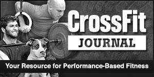 Crossfit Journal.jpg