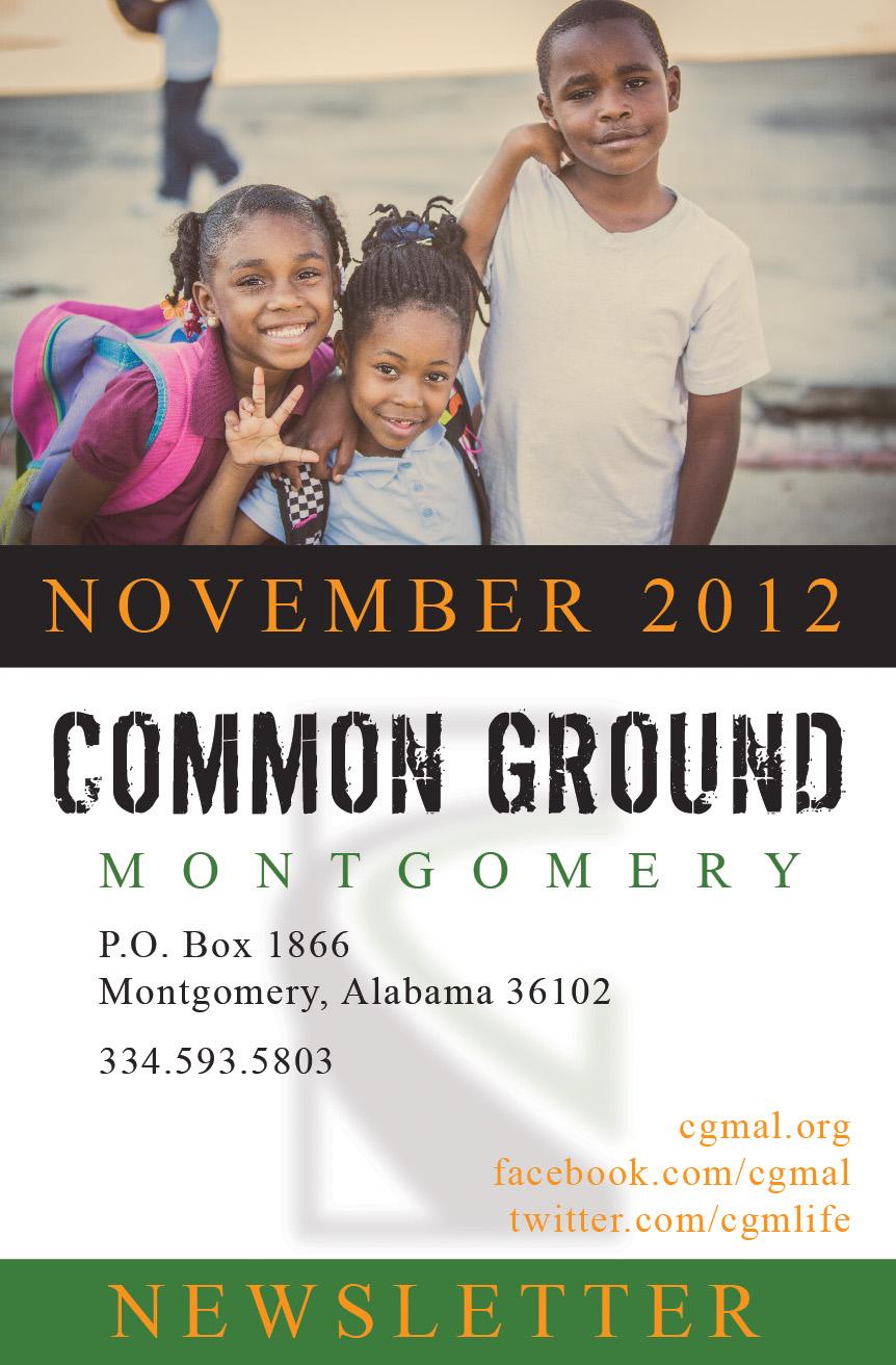 CGM Nov 2012_Newsletter_c-01.jpg