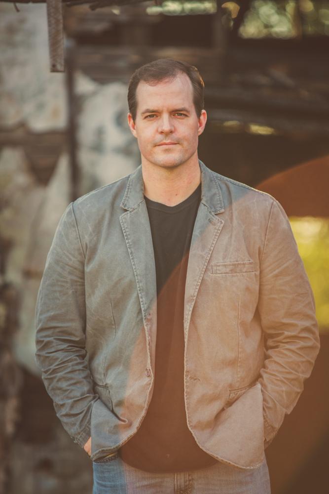 Bryan Kelly Founder & Director