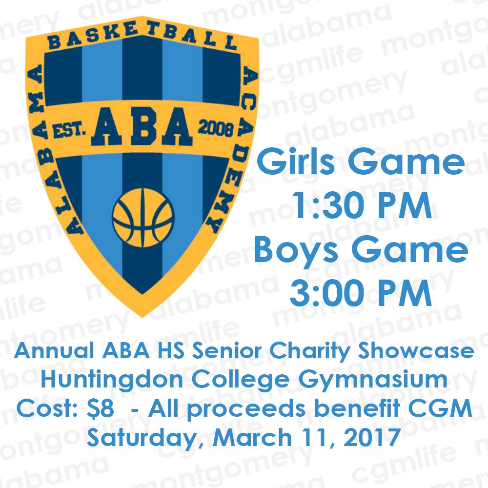 ABA Game CGM benefit.jpg