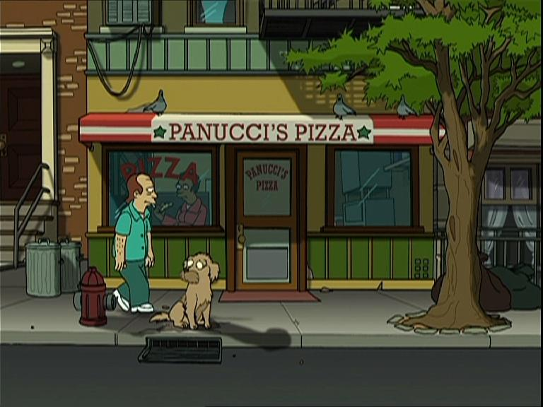 Panucci's_Pizza.jpg