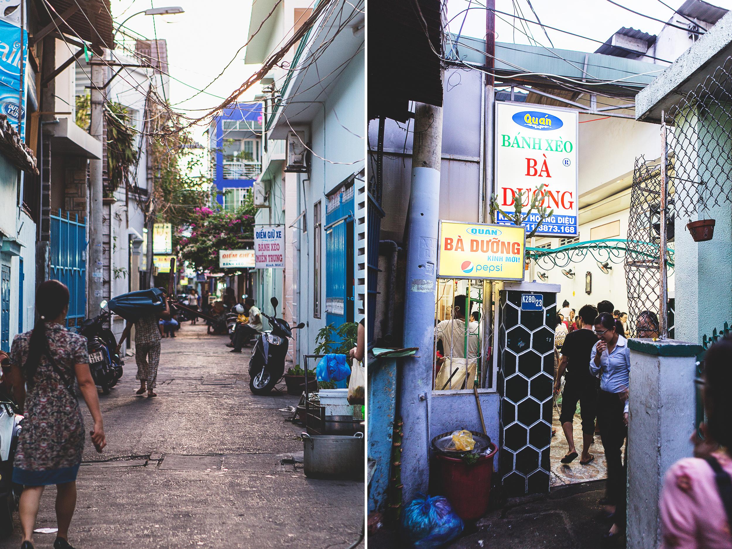 20140826-danang-vietnam-baduong1-brian-oh.jpg