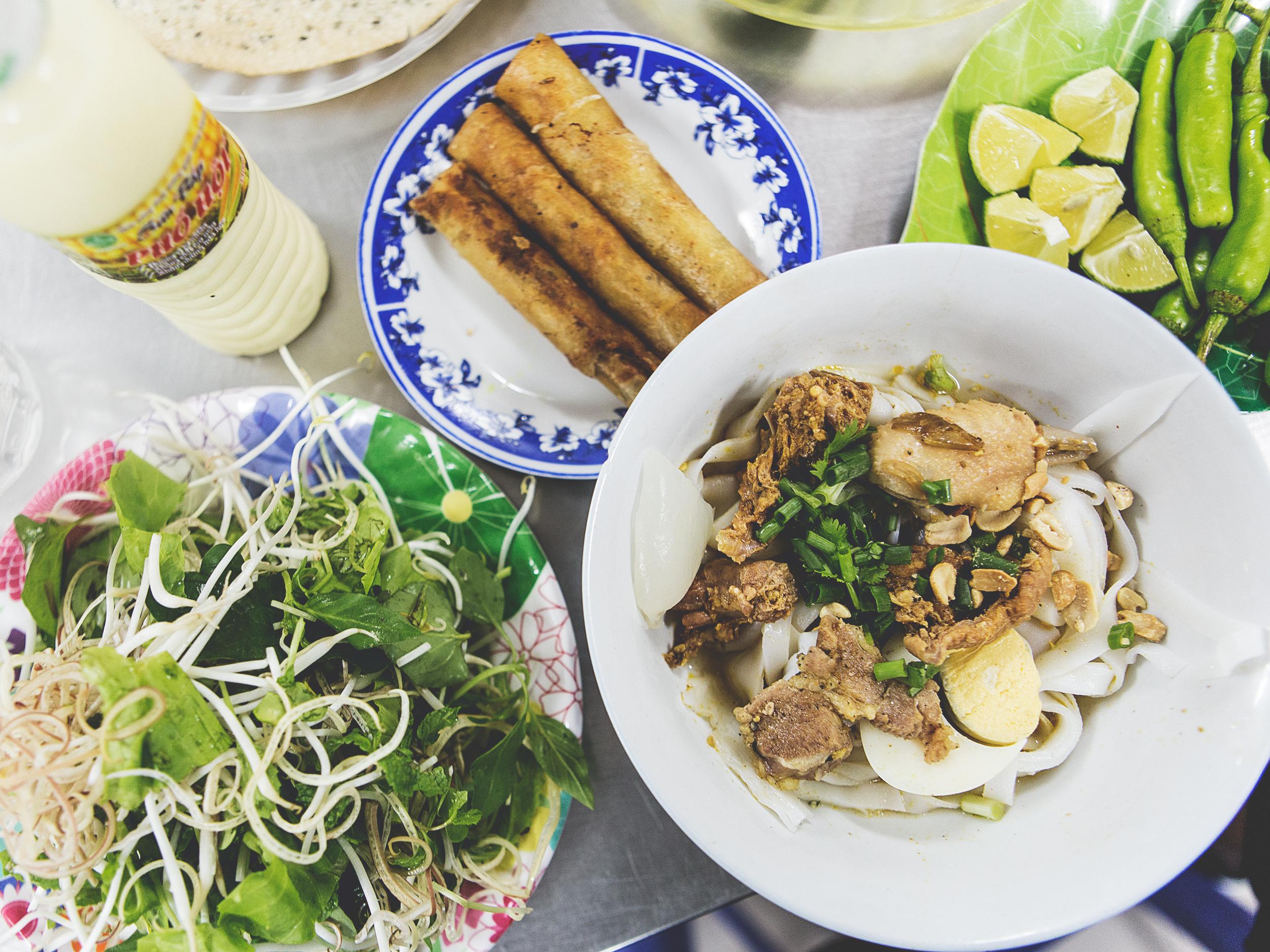 20140826-danang-vietnam-bavi2-brian-oh.jpg