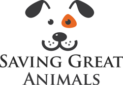 saving-great-animals.png