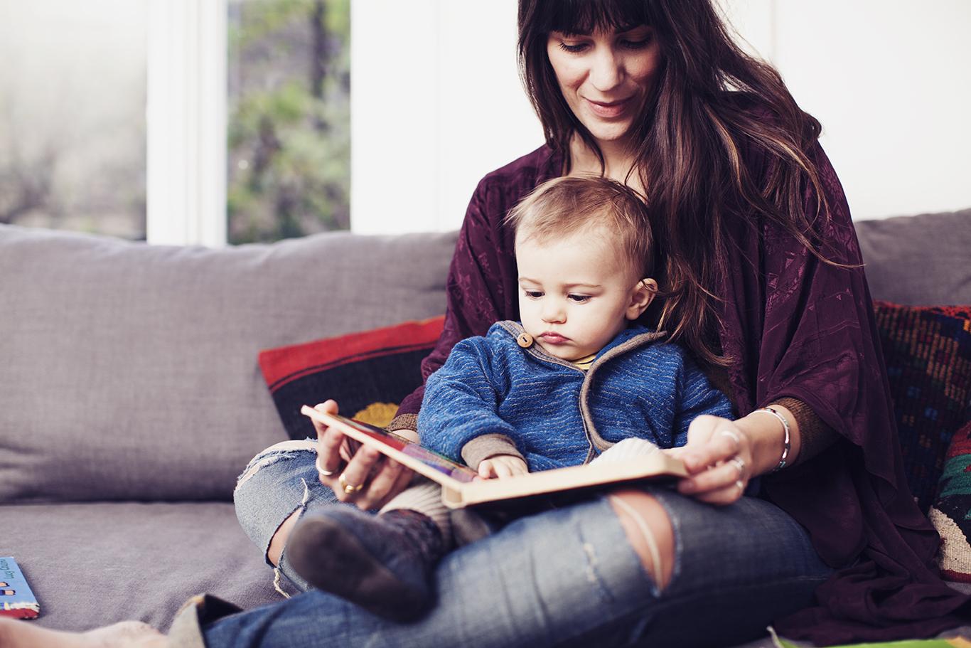 mum_baby_reading.jpg