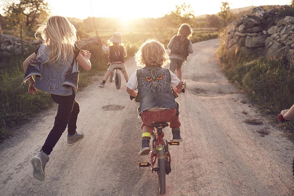 Wild_Kids_2311.jpg