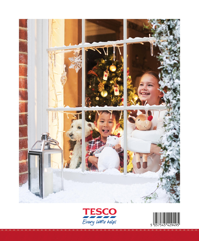Tesco Christmas GG18_LR(1)_Page_124.jpg