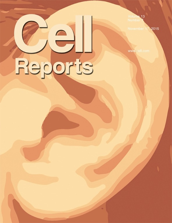 Cell Reports cover, McDermott.jpg