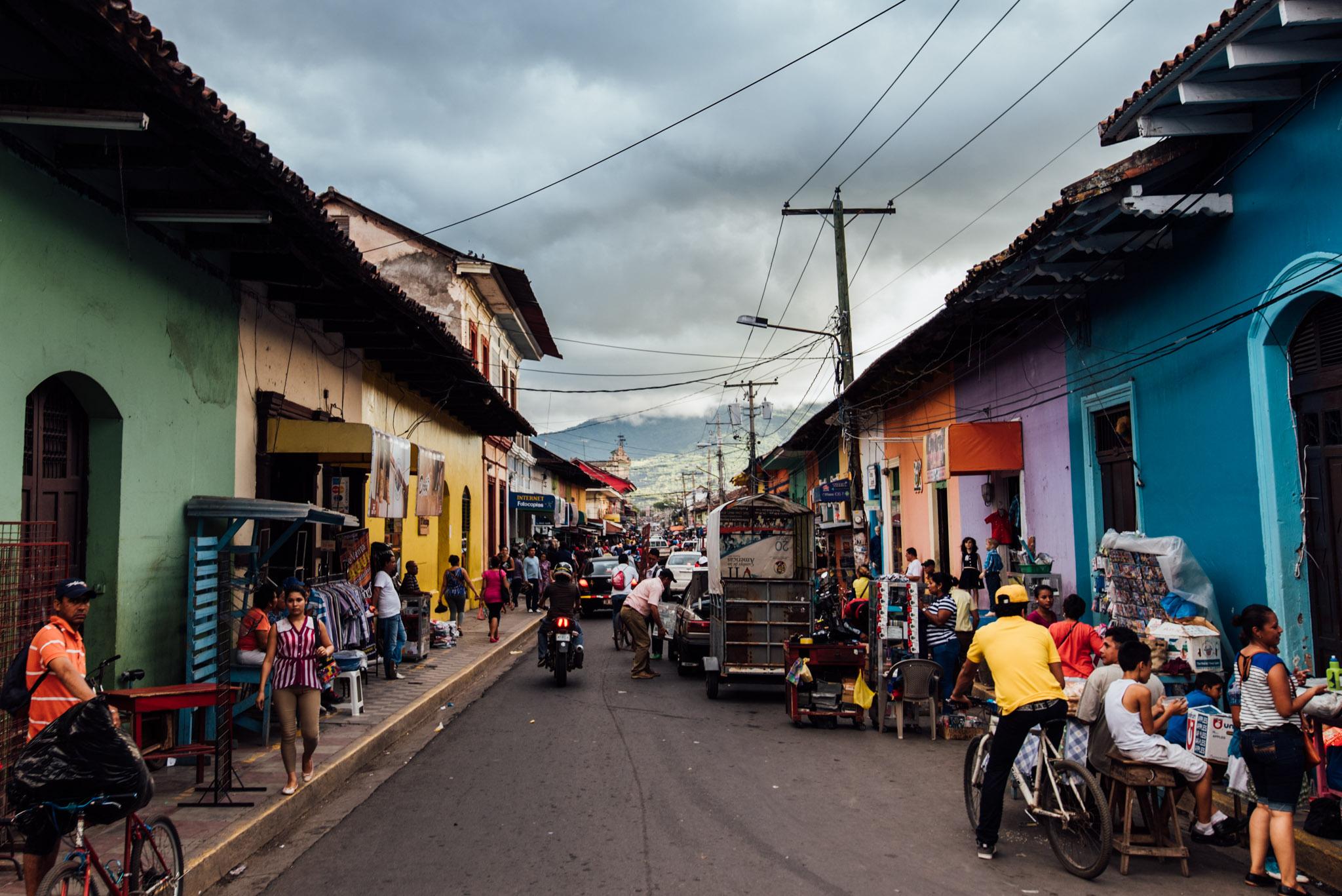 MCS_GHO_Nicaragua16-827.jpg