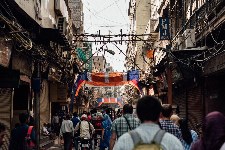 indiablog-004.jpg