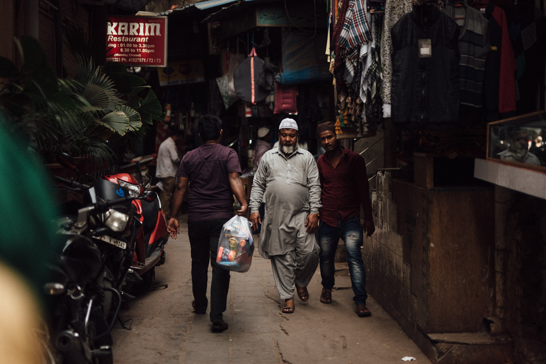 indiablog-017.jpg