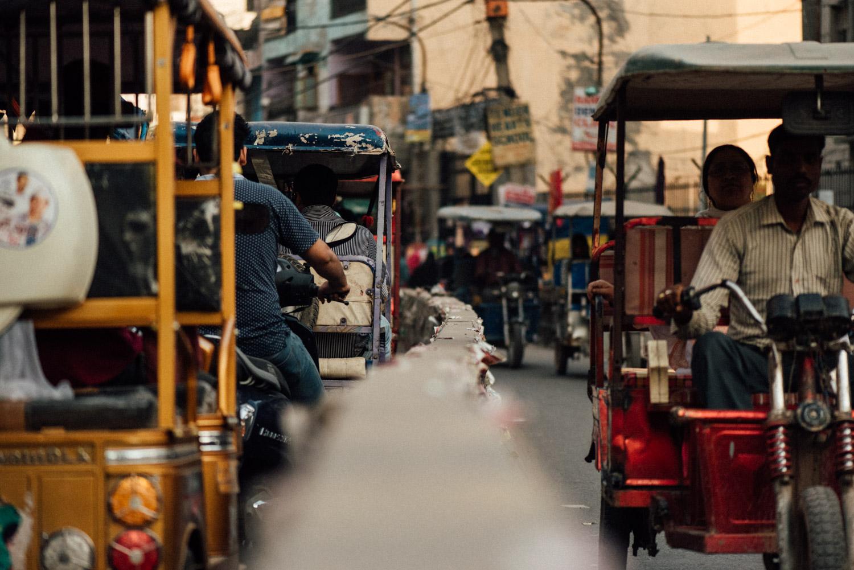 indiablog-026.jpg