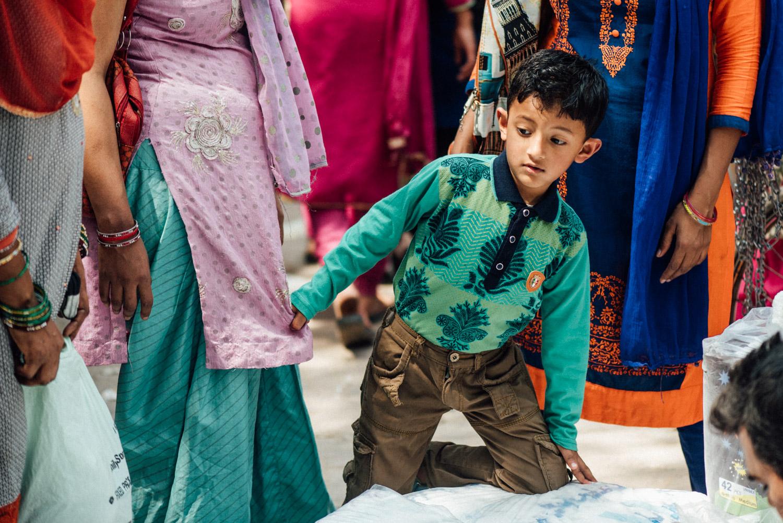 indiablog-047.jpg