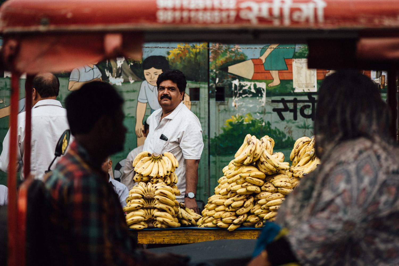 indiablog-054.jpg
