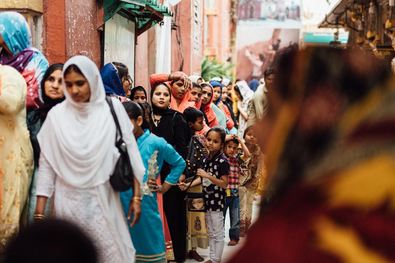 indiablog-058.jpg