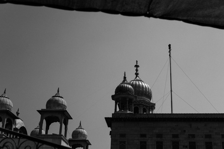 indiablog-064.jpg