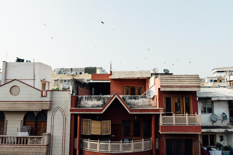 indiablog-074.jpg