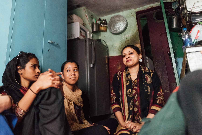 indiablog-084.jpg