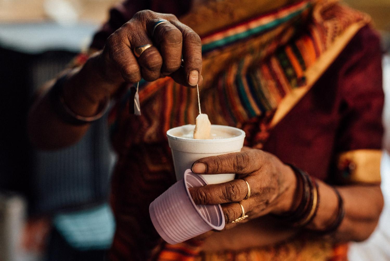 indiablog-071.jpg