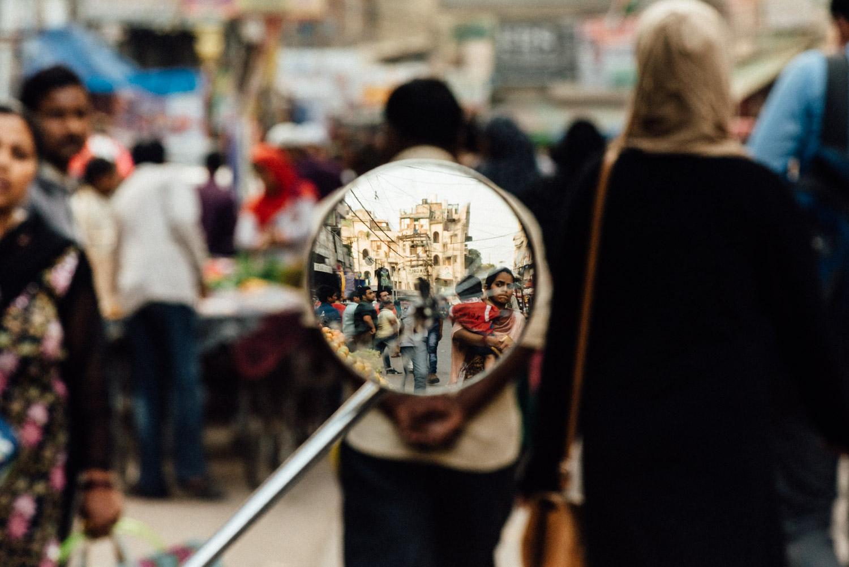 indiablog-012.jpg